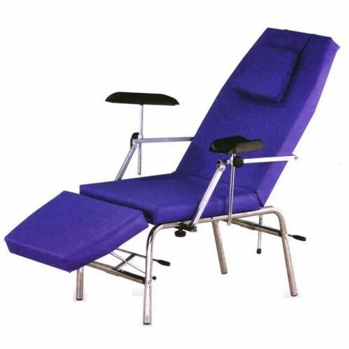 Hospital Furnitures Hospital Dressing Trolley Exporter