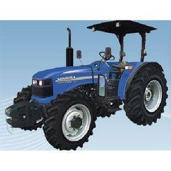 Tractor Worldtrac 90 RX 2WD