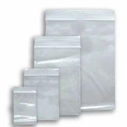 Self Sealable Bags