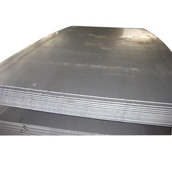 Ss 316l Stainless Steel Sheet