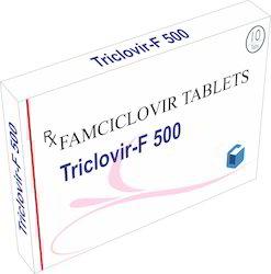 acyclovir side effects