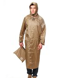 Duckback Rainsuit