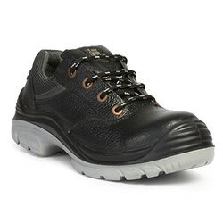 Double Density Sole Industrial Safety Shoe