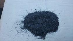 MS Grinding Dust Scrap