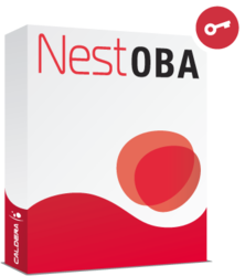 Nestoba Software