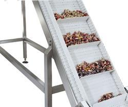 Food Packing Belts Conveyor