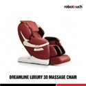 Dreamline Massage Chair