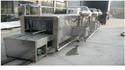 Bin Washing Systems