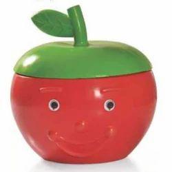 Apple Toy Box