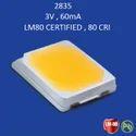 2835 SMD LED