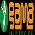 G & A International