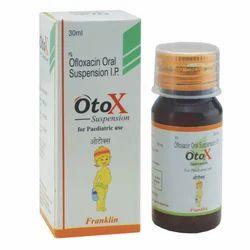Otox Suspension