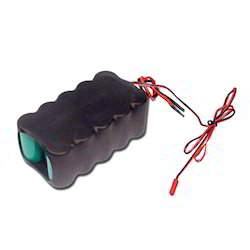 16.8V Ni MH Battery Pack