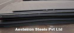 A302 Grade D Steel Plate
