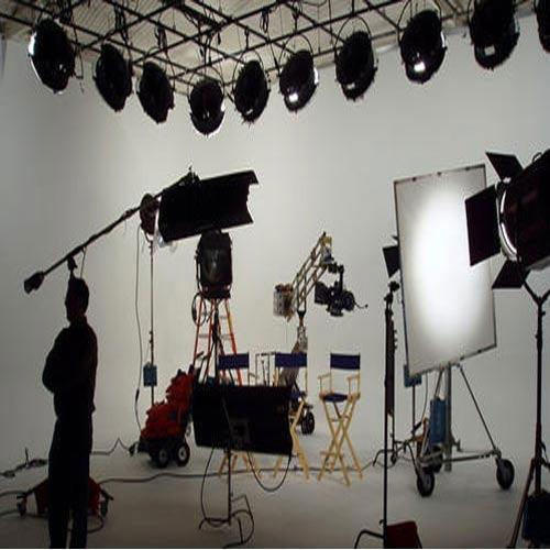 Image result for Promotional films