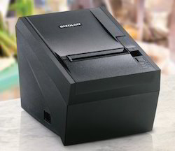 Thermal Receipt Printer for Departmental Stores