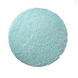 Water Soluble Fertilizer 20-20-20