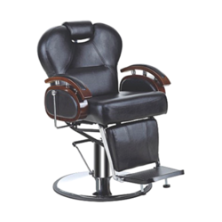 salon chairs beauty parlour chair manufacturer from surat