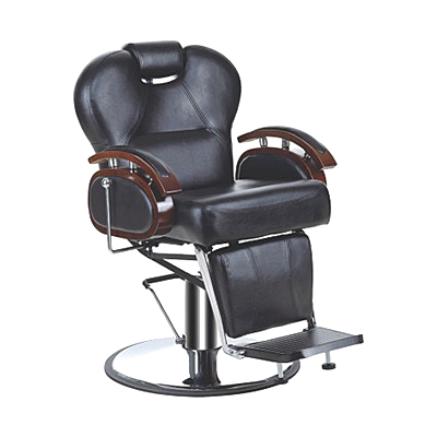 fancy salon chair - Salon Chair