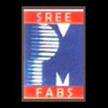 Sree P.m. Fabs