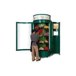 Vending Machine Operator Services
