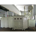 Skid Base Package Substations Transformer