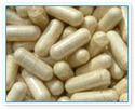 Anti Microbial Capsules
