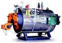 Boiler Accessories