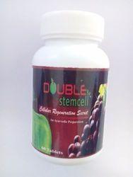 Double Stem Cells Powder
