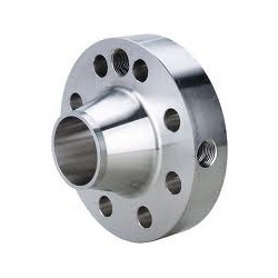 Nickel Alloys 200(UNS NO2200) Weld Neck Flanges