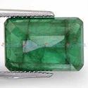 5 Carats Emerald