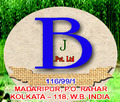 Basu Jutex Pvt. Ltd.