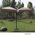 Luxury Garden Umbrella