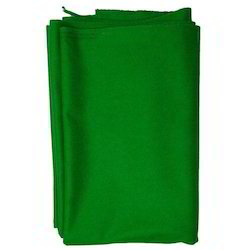 Snooker Table Cloth Snooker Table Cloths Manufacturer