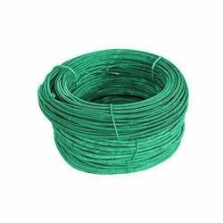 Steel Core Wire PVC Coated