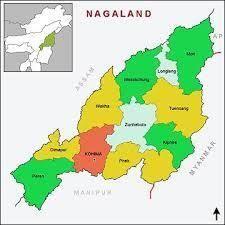 Pharma Franchise In Nagaland