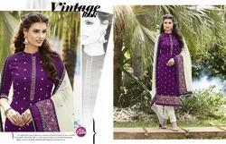 Fancy Designer Dress