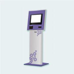 RFID Cafeteria Management System