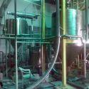 Soya Milk Processing Plant