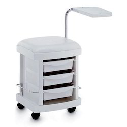 Pedi Plus 2 Manicure Trolley