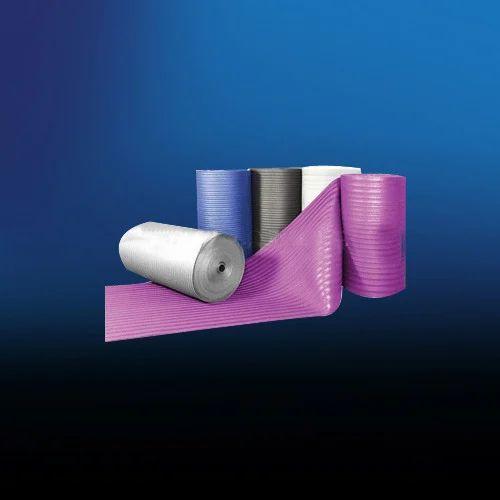 EPE Foam Rolls