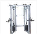 Functional Trainer Machine(Sky Sports)
