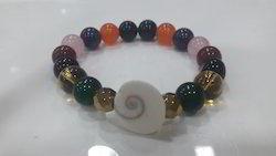 Navgrah Bracelets