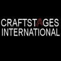 Craftstages International Pvt Ltd