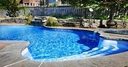 Marine Pools Projects
