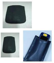 Cogent Radiation Safe Mobile Cover