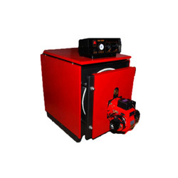 Gas To Water Multi Fuel Boilers