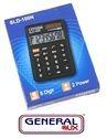 Small Calculator