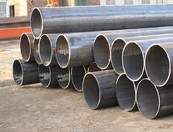 Alloy Steel P91 Seamless Pipe