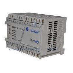 FUJI WSZ-6AD  Programmable Logic Controllers